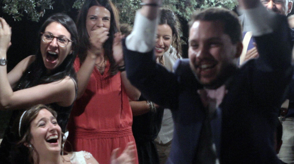 feelandfilm_video_bodas_originales_ideas_david_mari_celebracion