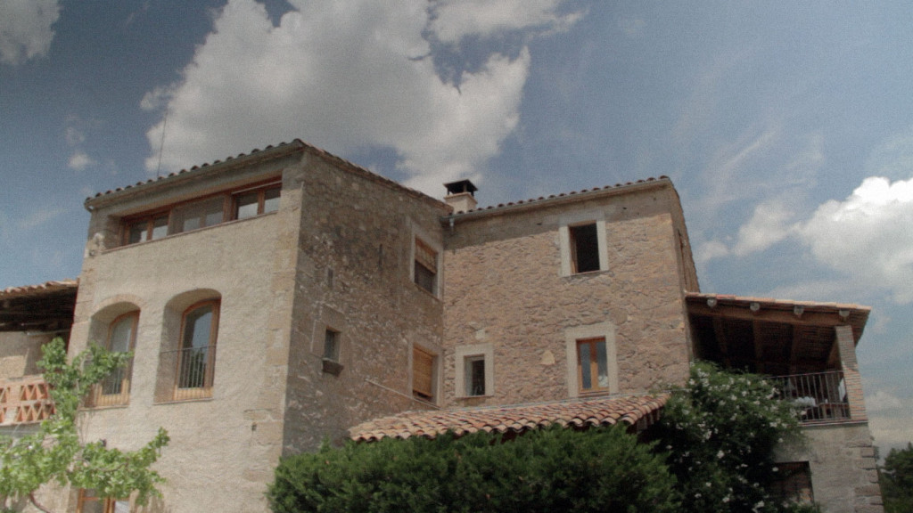 feelandfilm_videos_bodas_casa_rural_barcelona