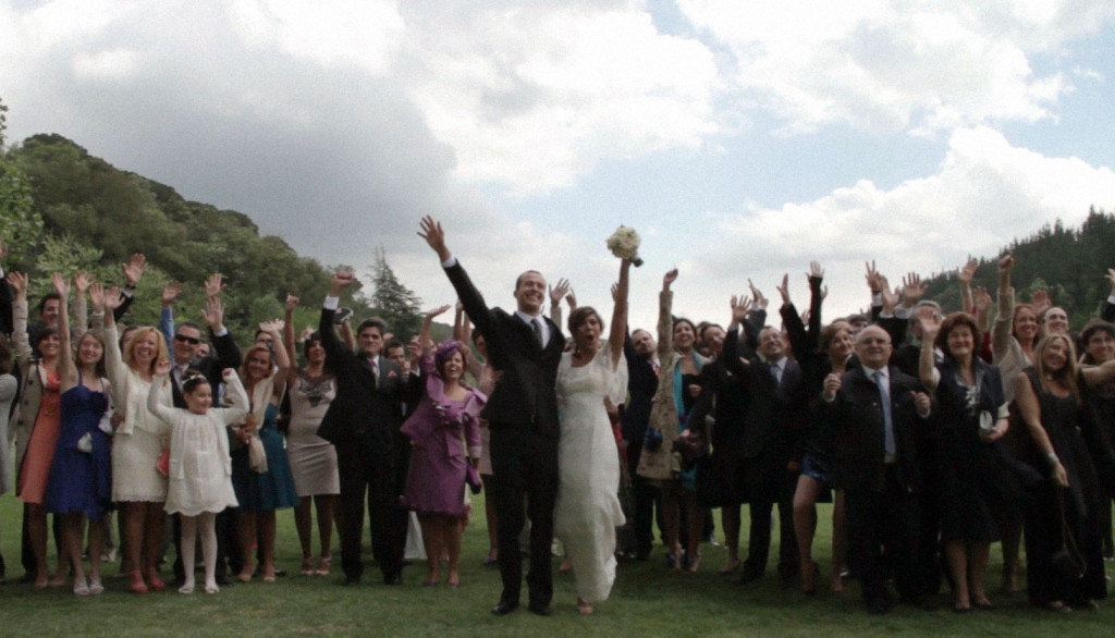 Video_boda_feelandfilm_original_casa_rural_vintage_barcelona_ana_roberto_09