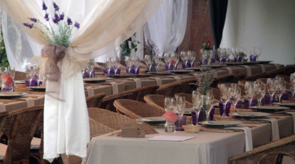 feelandfilm_video_boda_casa_rural_detalles_decoracion