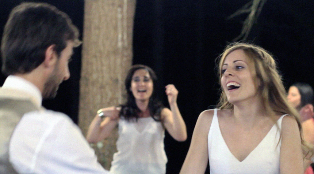 feelandfilm_video_boda_ideas_originales_bosque_joana_grego_baile