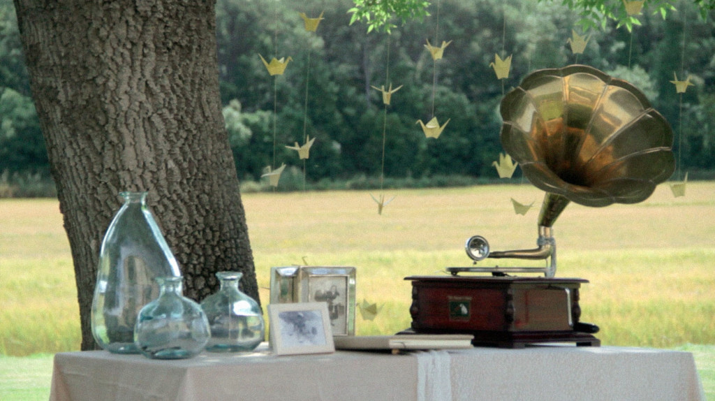 feelandfilm_video_bodas_detalles_decoracion_vintage_xavi_laura