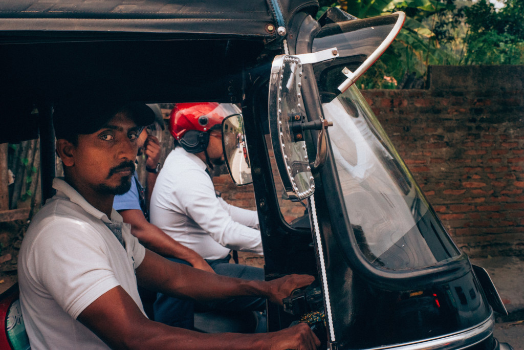 videografo de bodas en sri lanka
